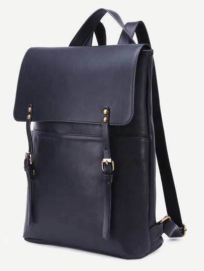 bag160824914_1