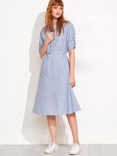 dress160830121_1