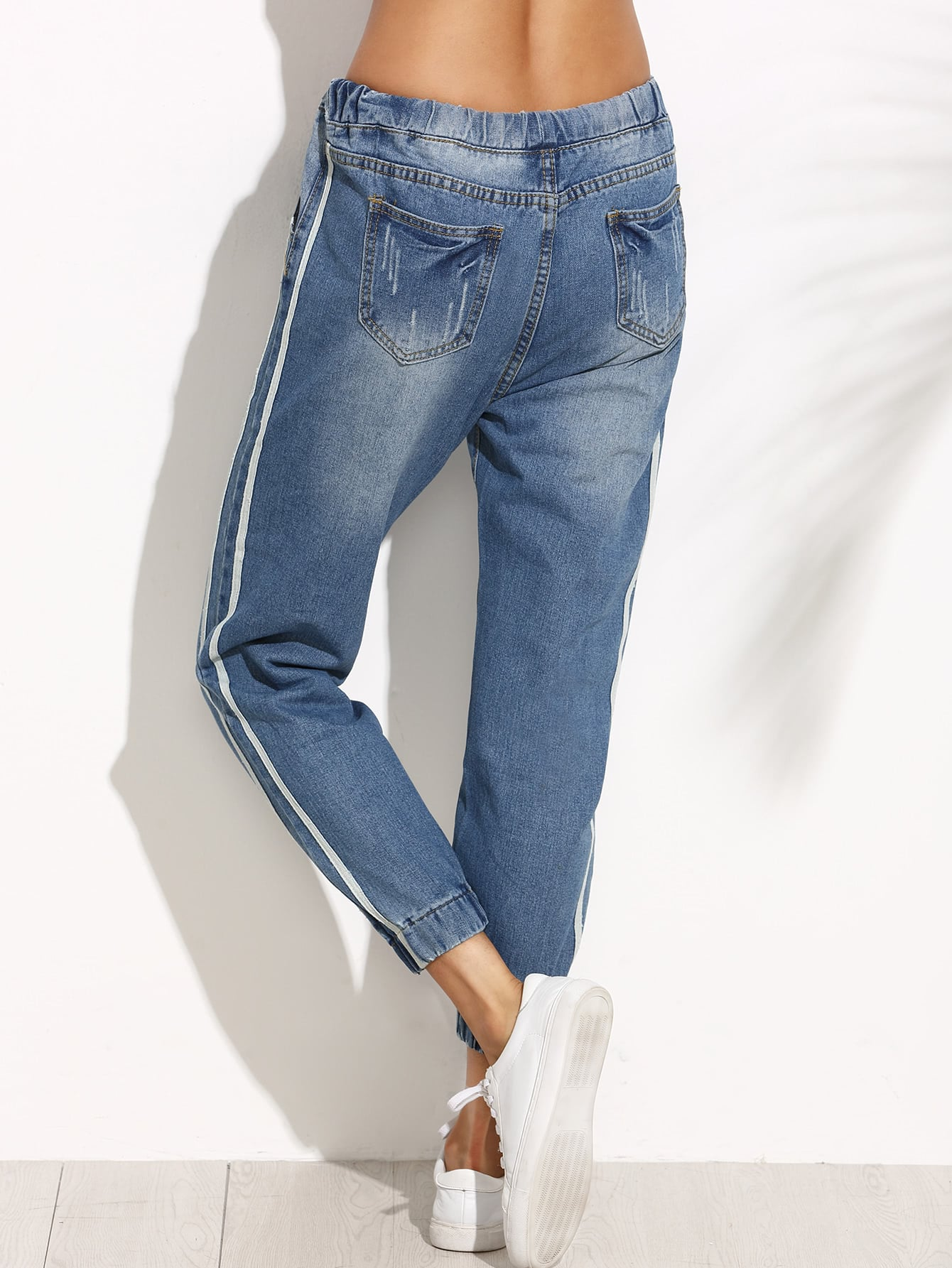 pants160819002_2