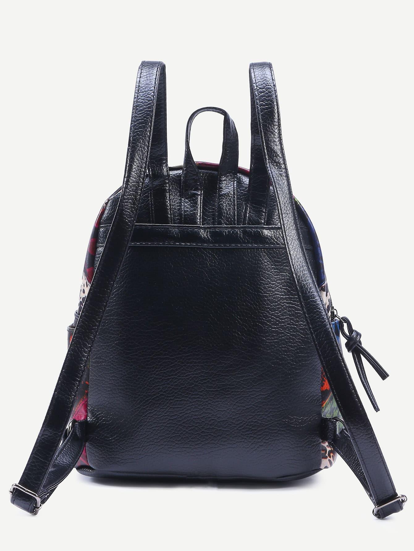 bag160811907_2