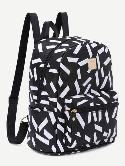 bag160818901_1