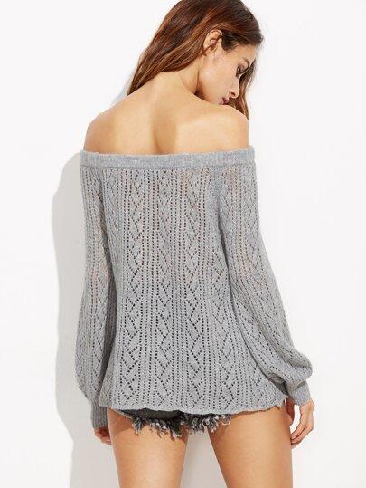 sweater160829457_1