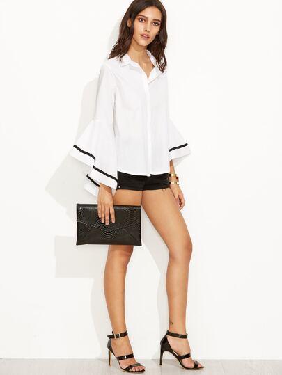 blouse160812102_1