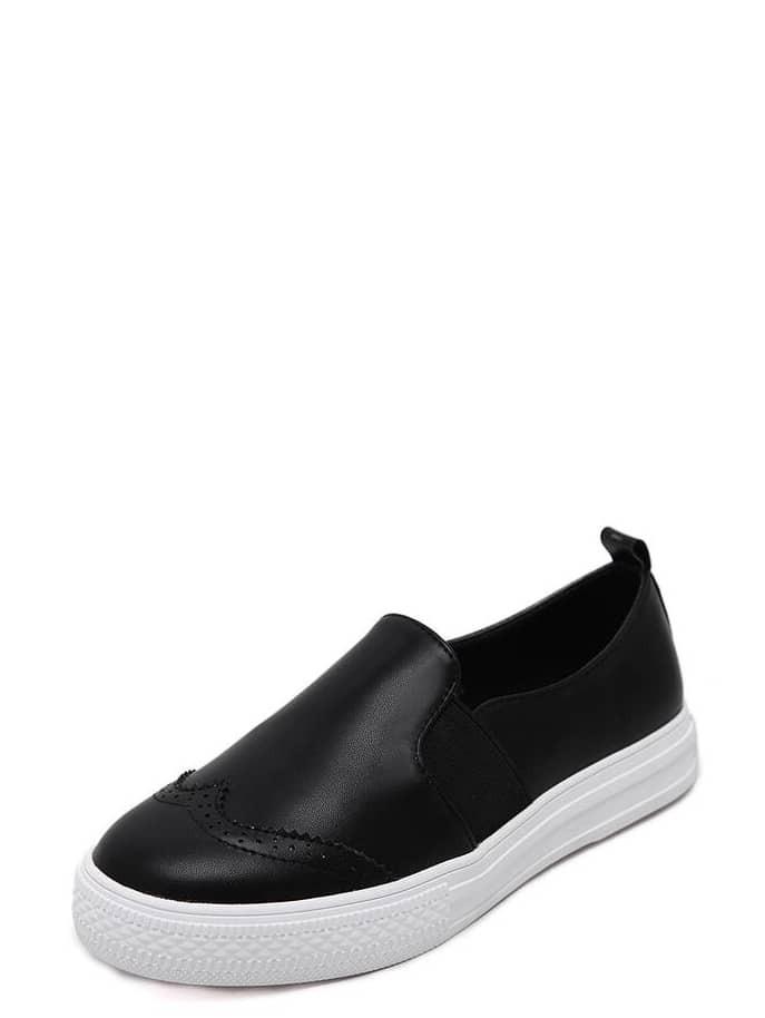 shoes160812812_2