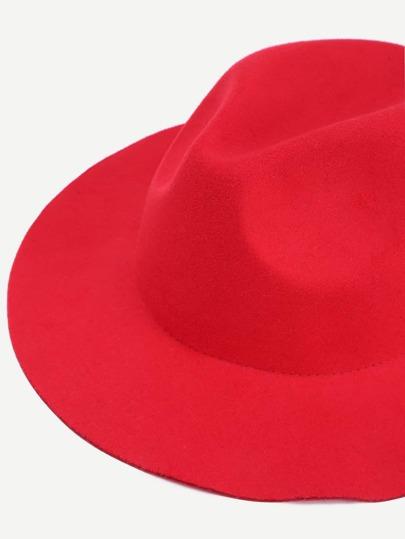 hat160822302_1