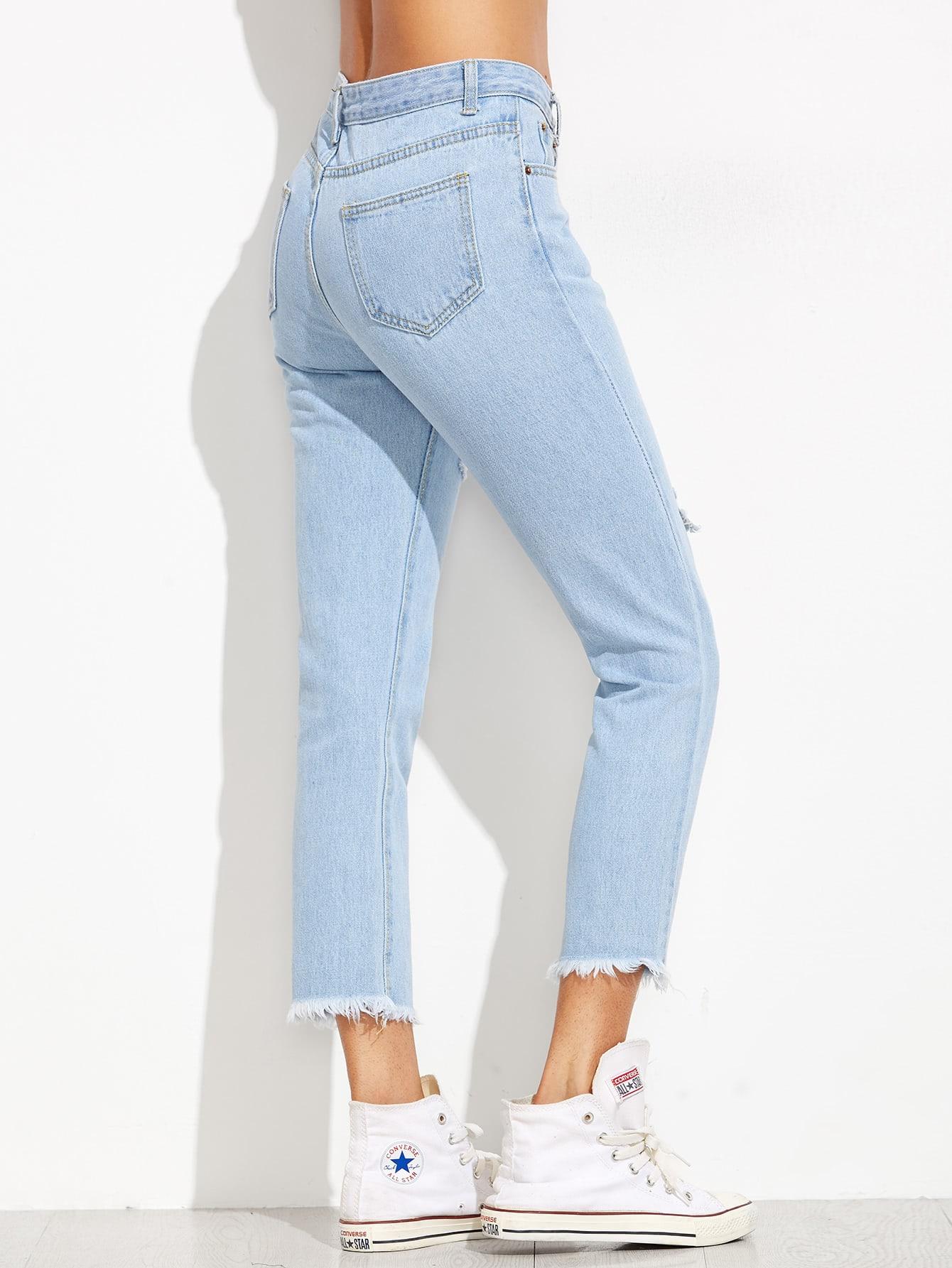 pants160808009_2