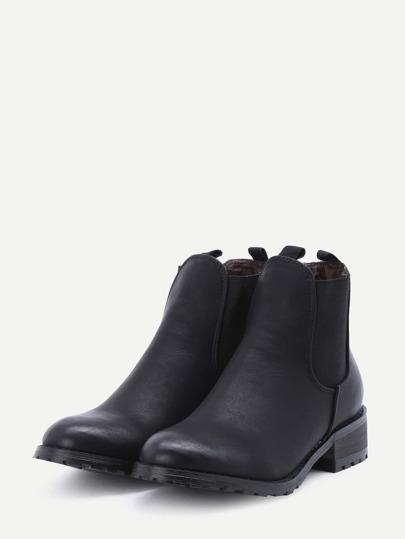 shoes160811808_1