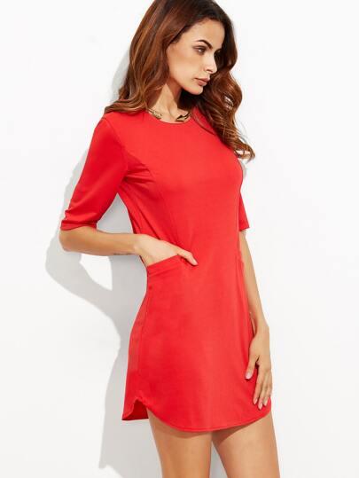 dress160830122_1