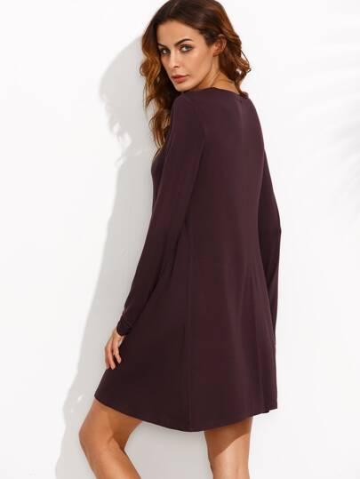 dress160809708_1