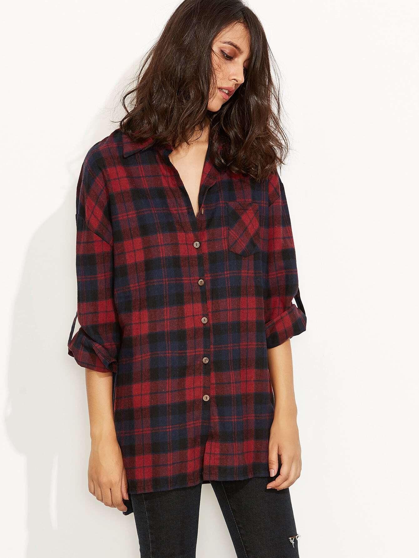 blouse160812303_2