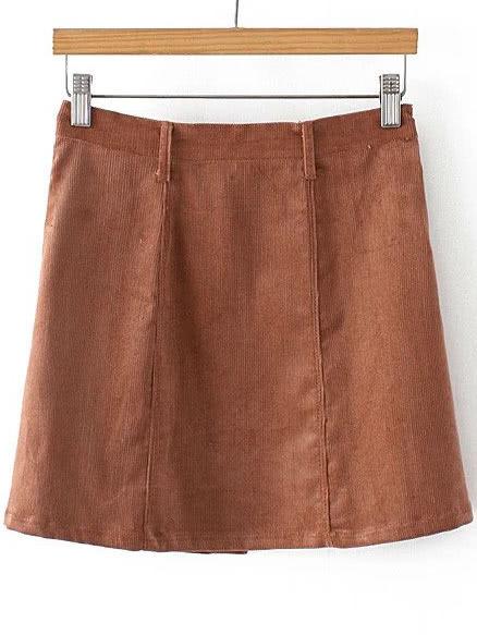 skirt160829201_2