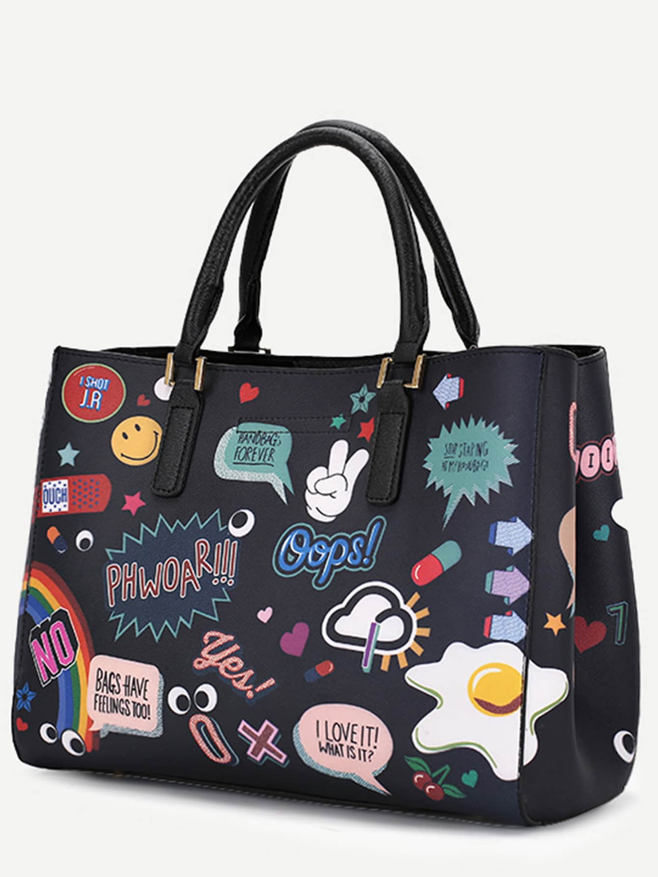 bag160825305_2