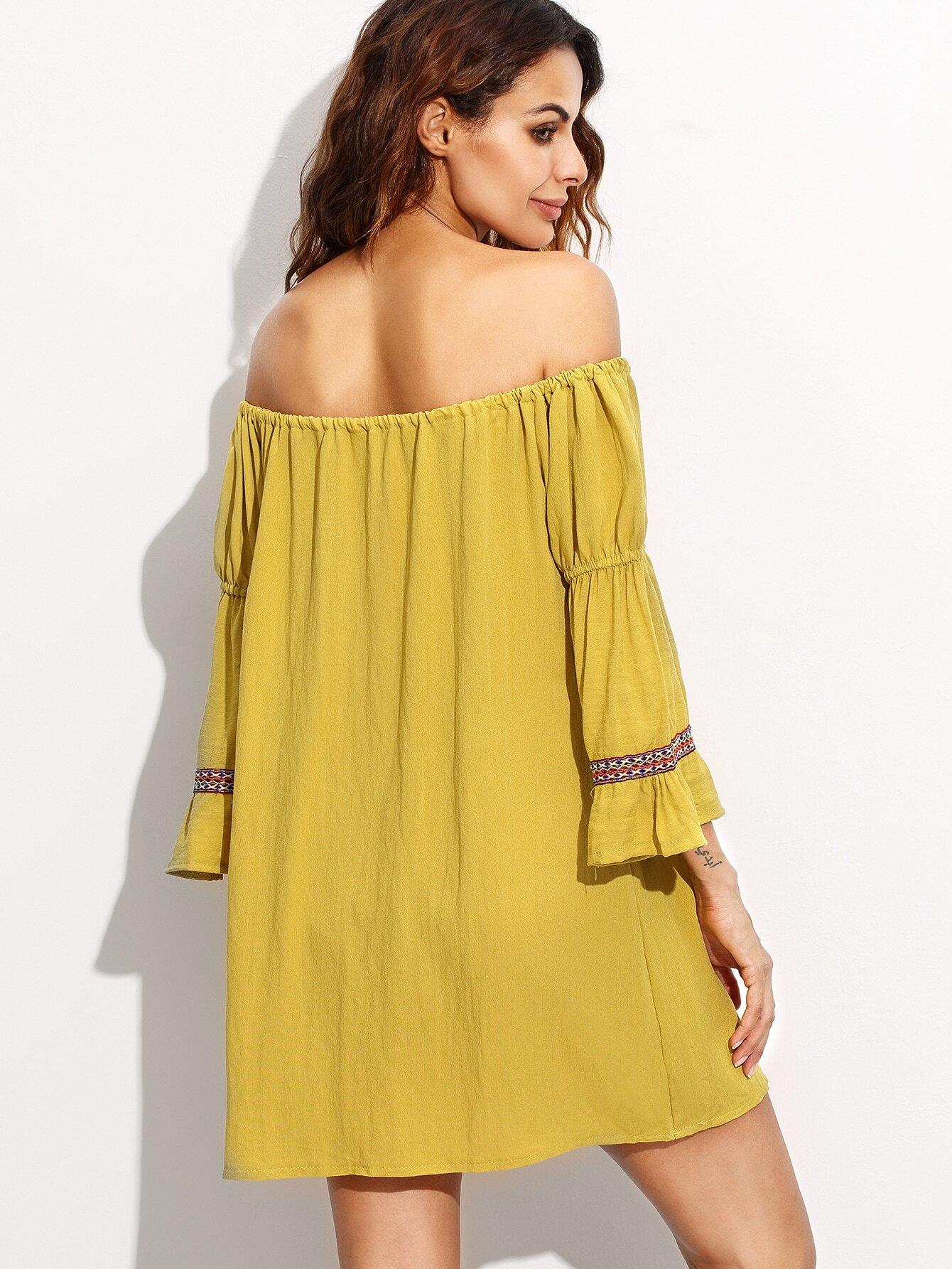 dress160805105_2