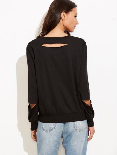 sweatshirt160831102_1