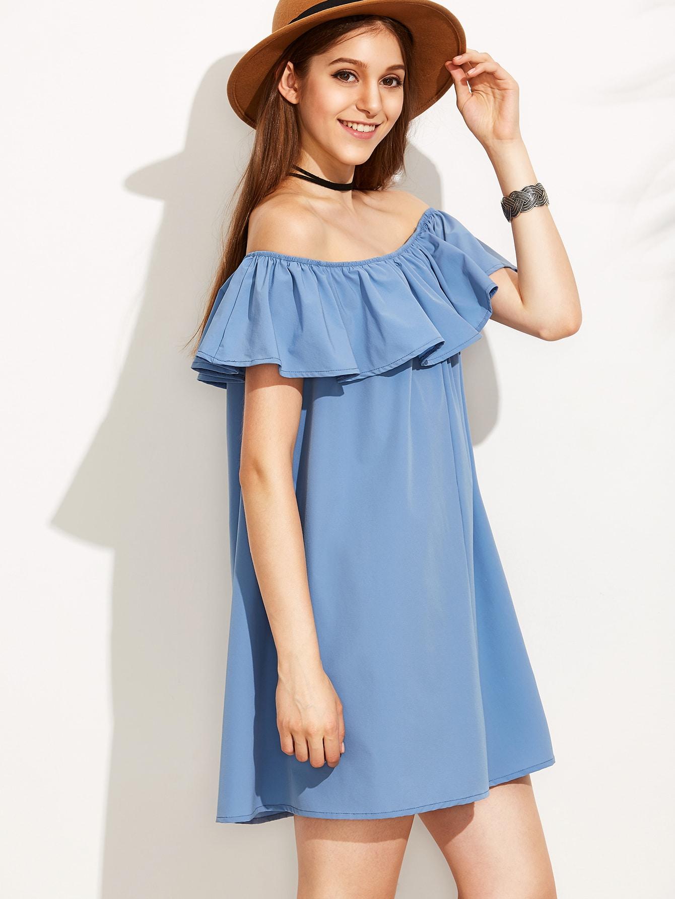 dress160801123_2