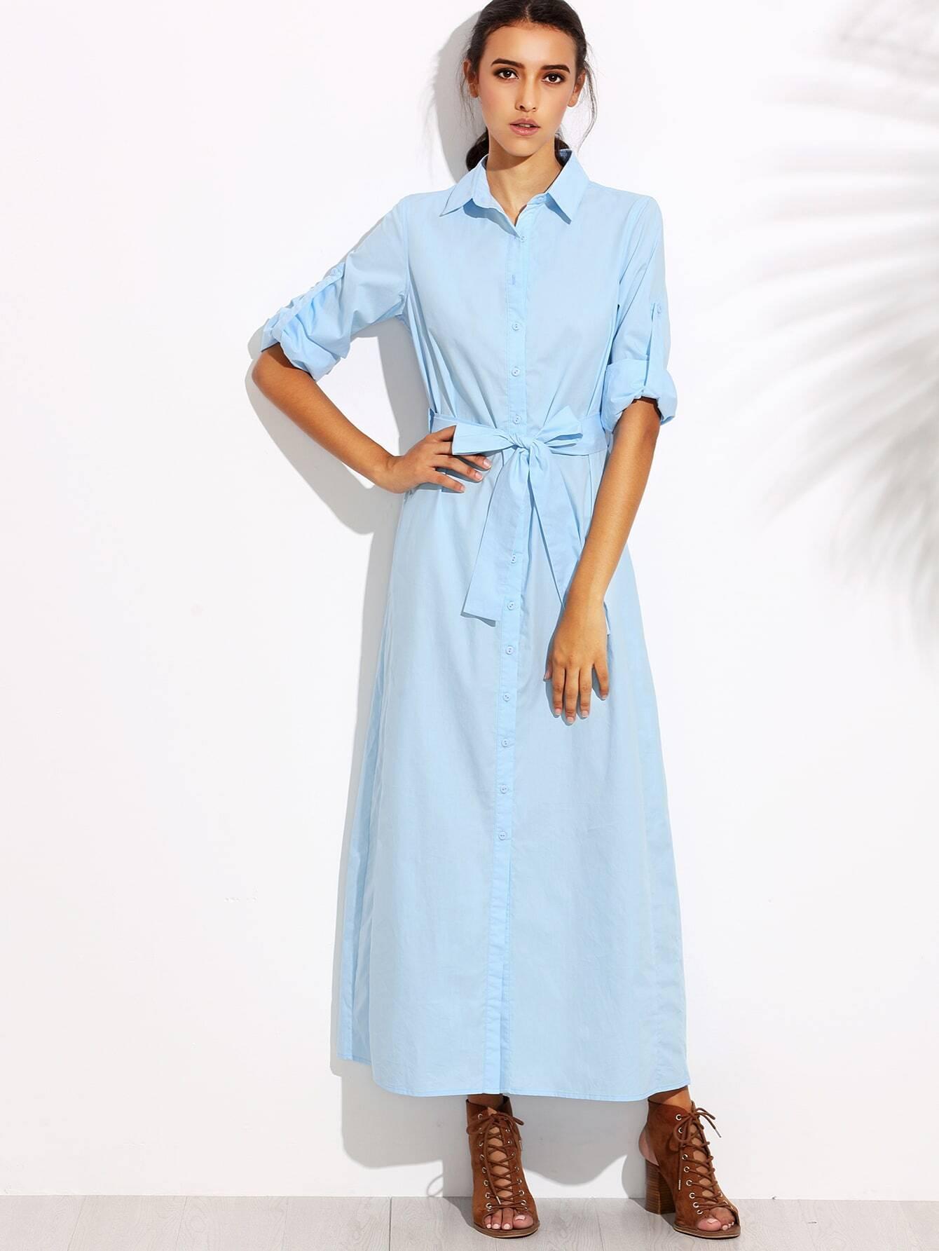 dress160808701_2