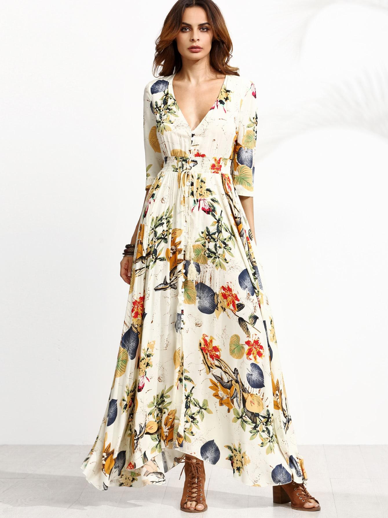 dress160820554_2