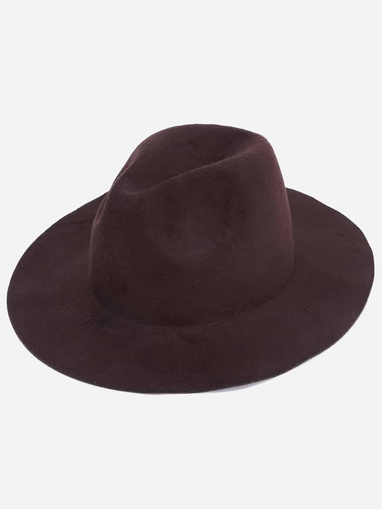 hat160822303_2