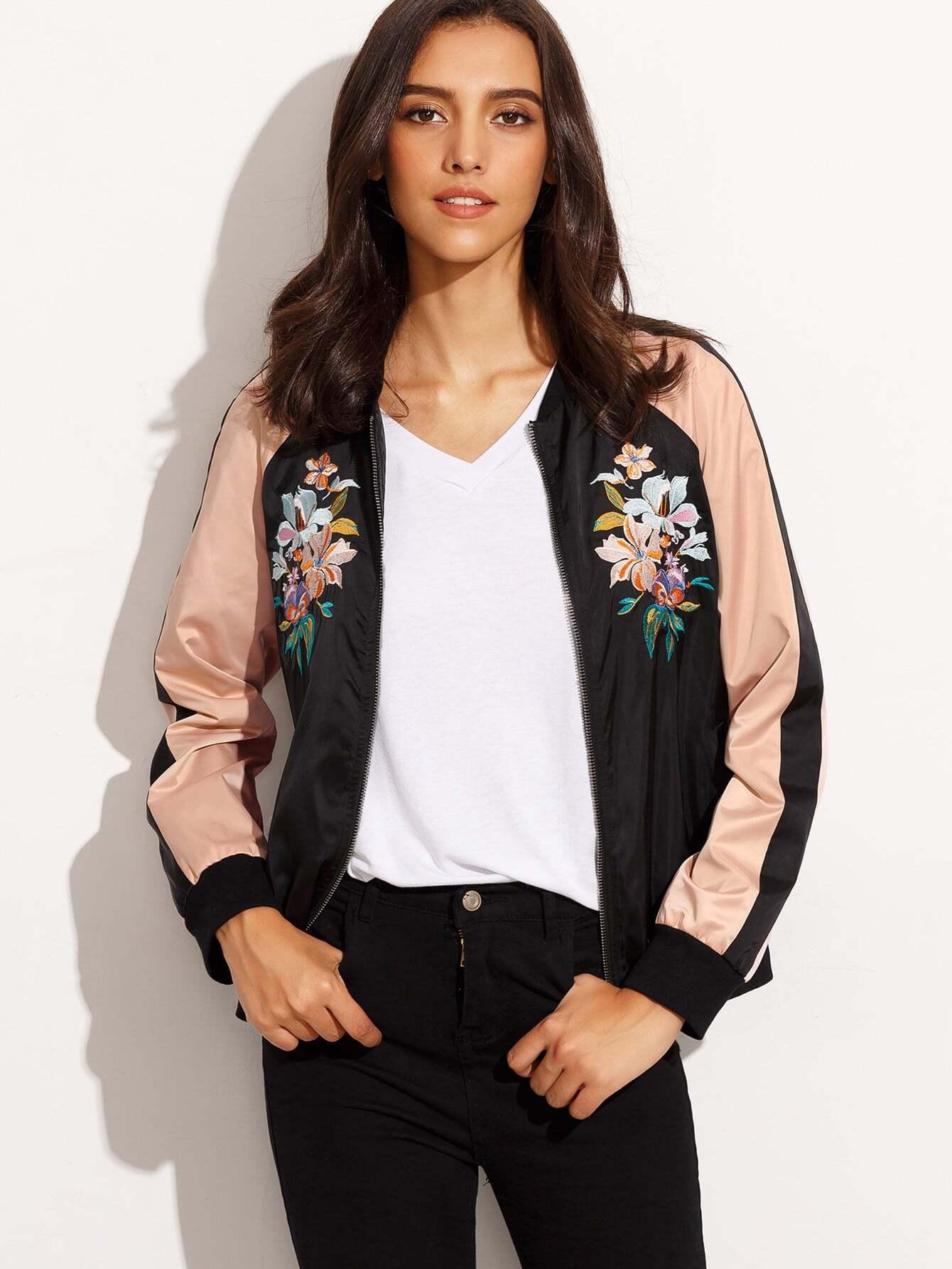jacket160801715_3