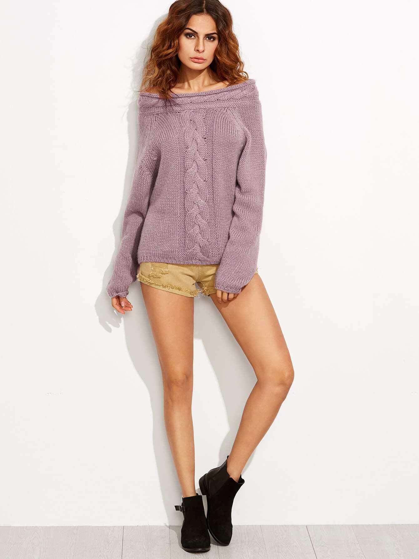sweater160811704_2