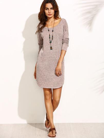 dress160801716_2