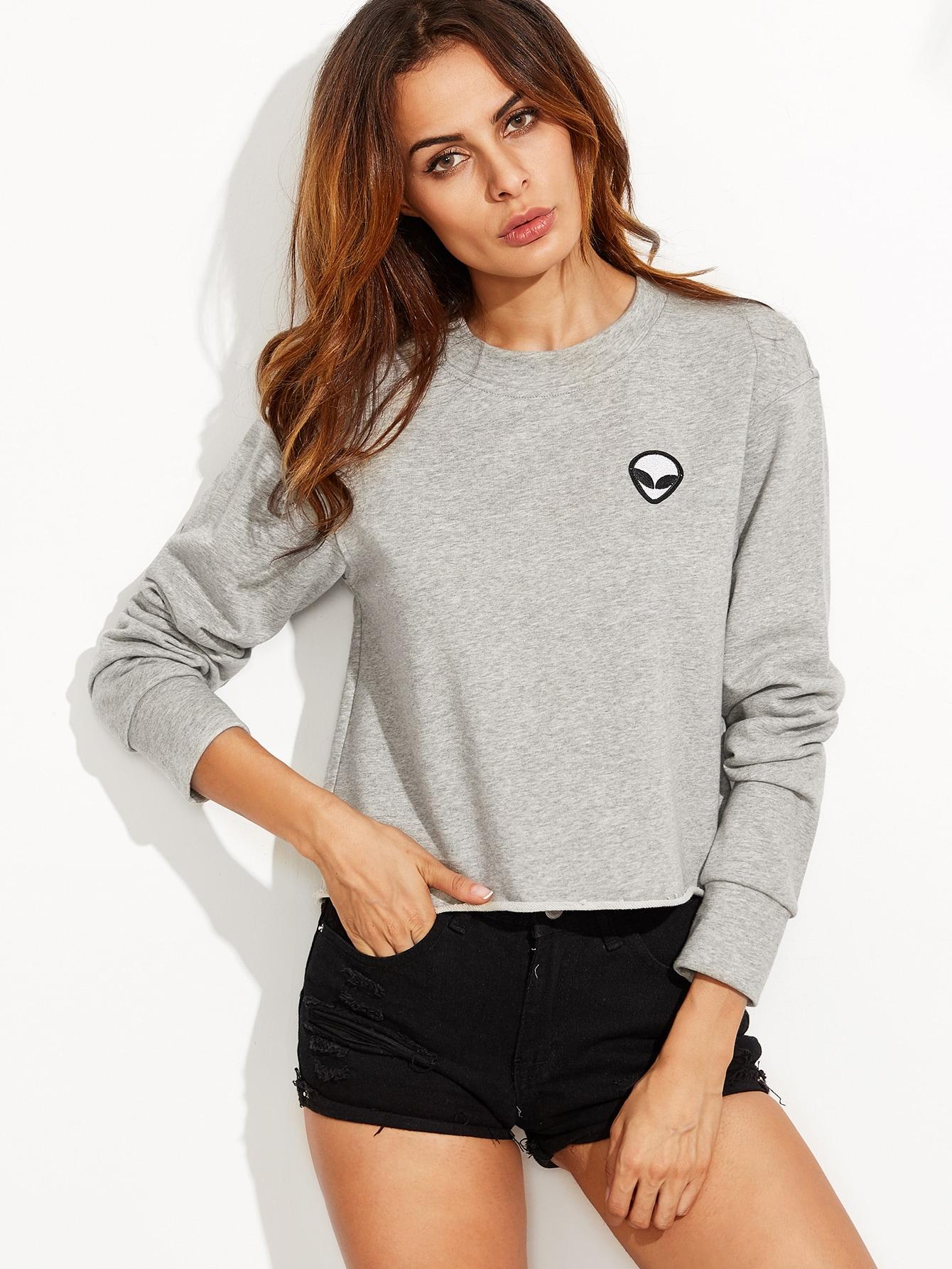 sweatshirt160815702_2