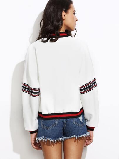 jacket160815508_1