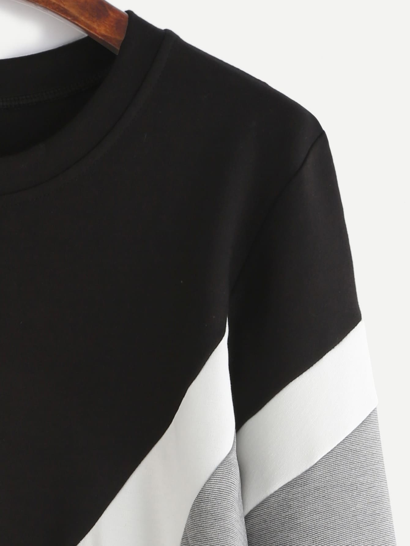 sweatshirt160819123_2