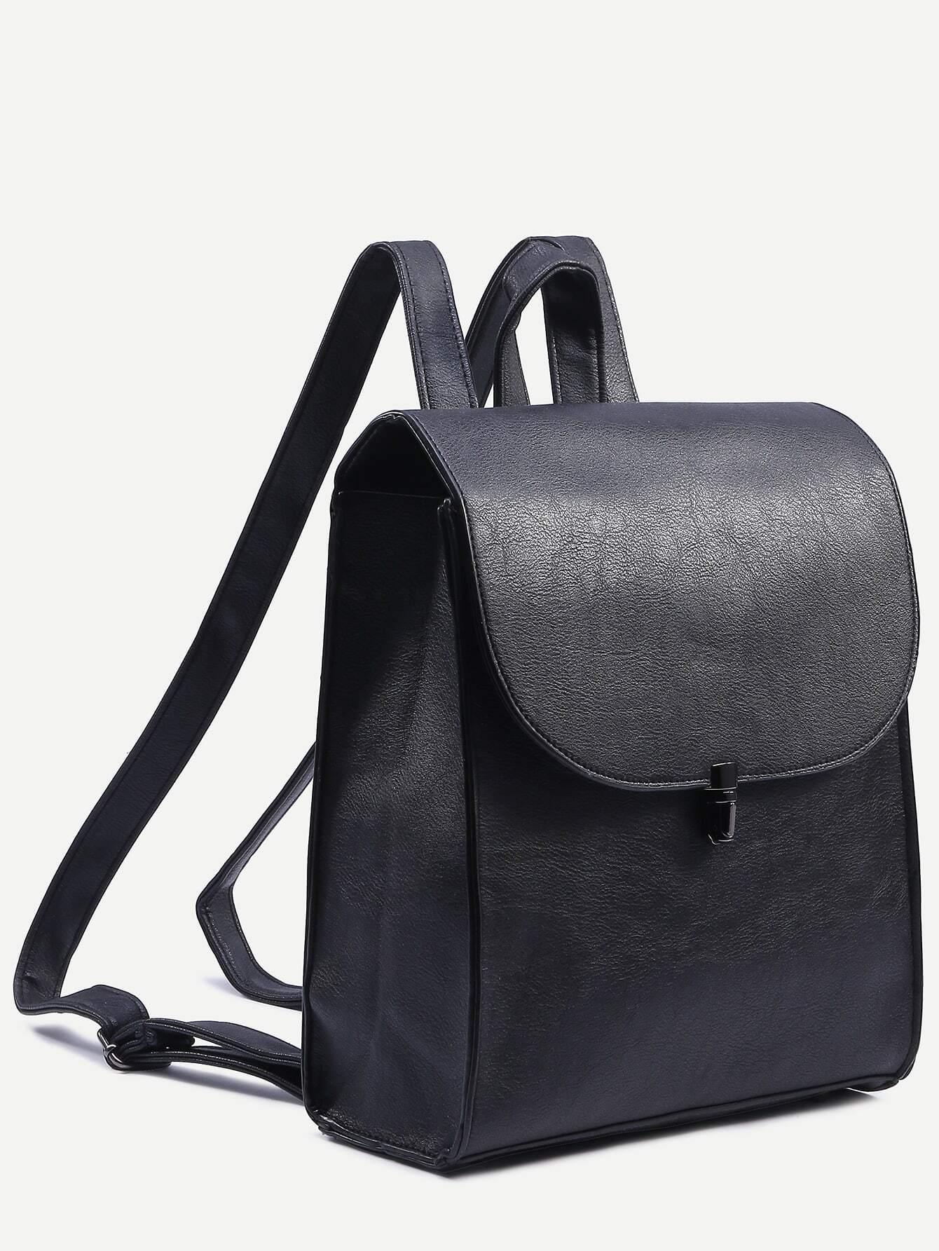 bag160804901_2