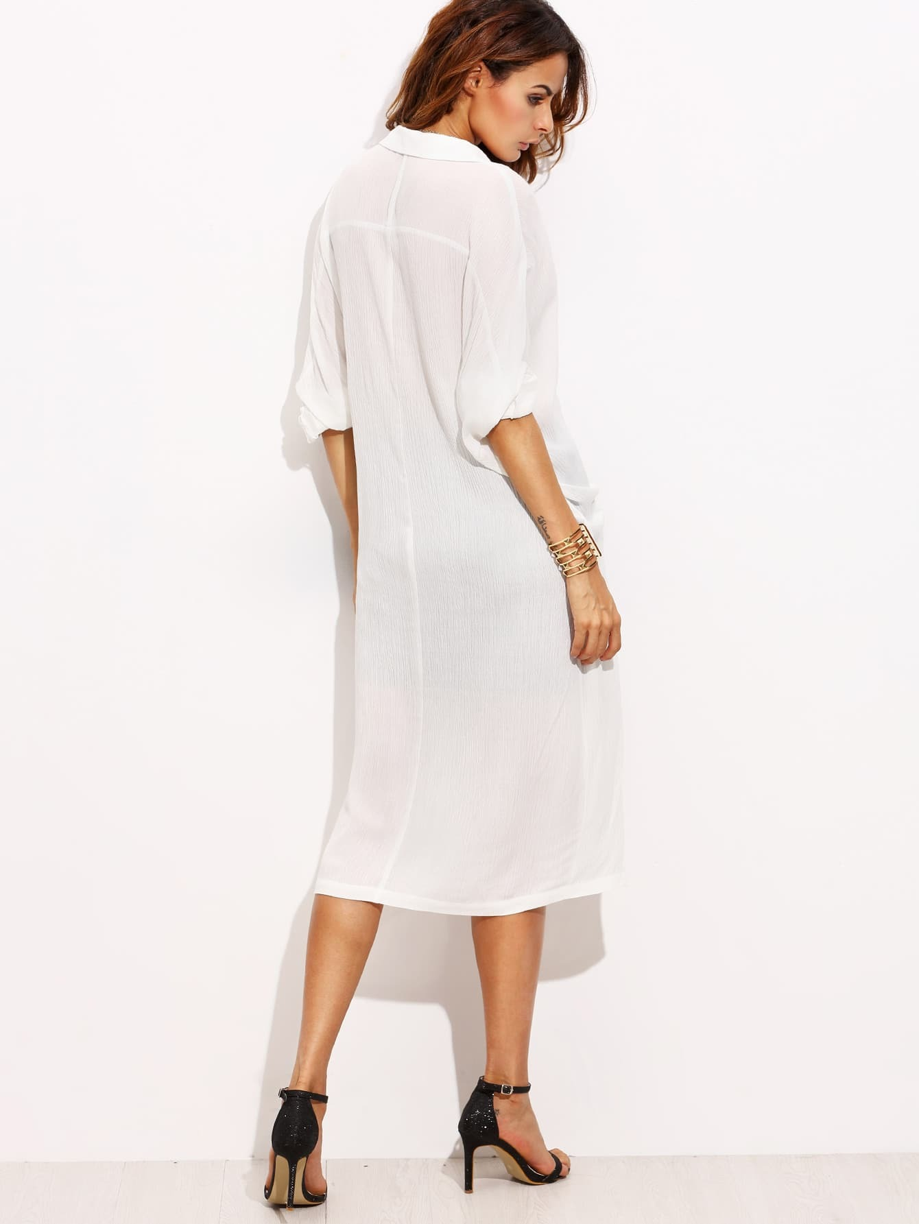 blouse160804715_3