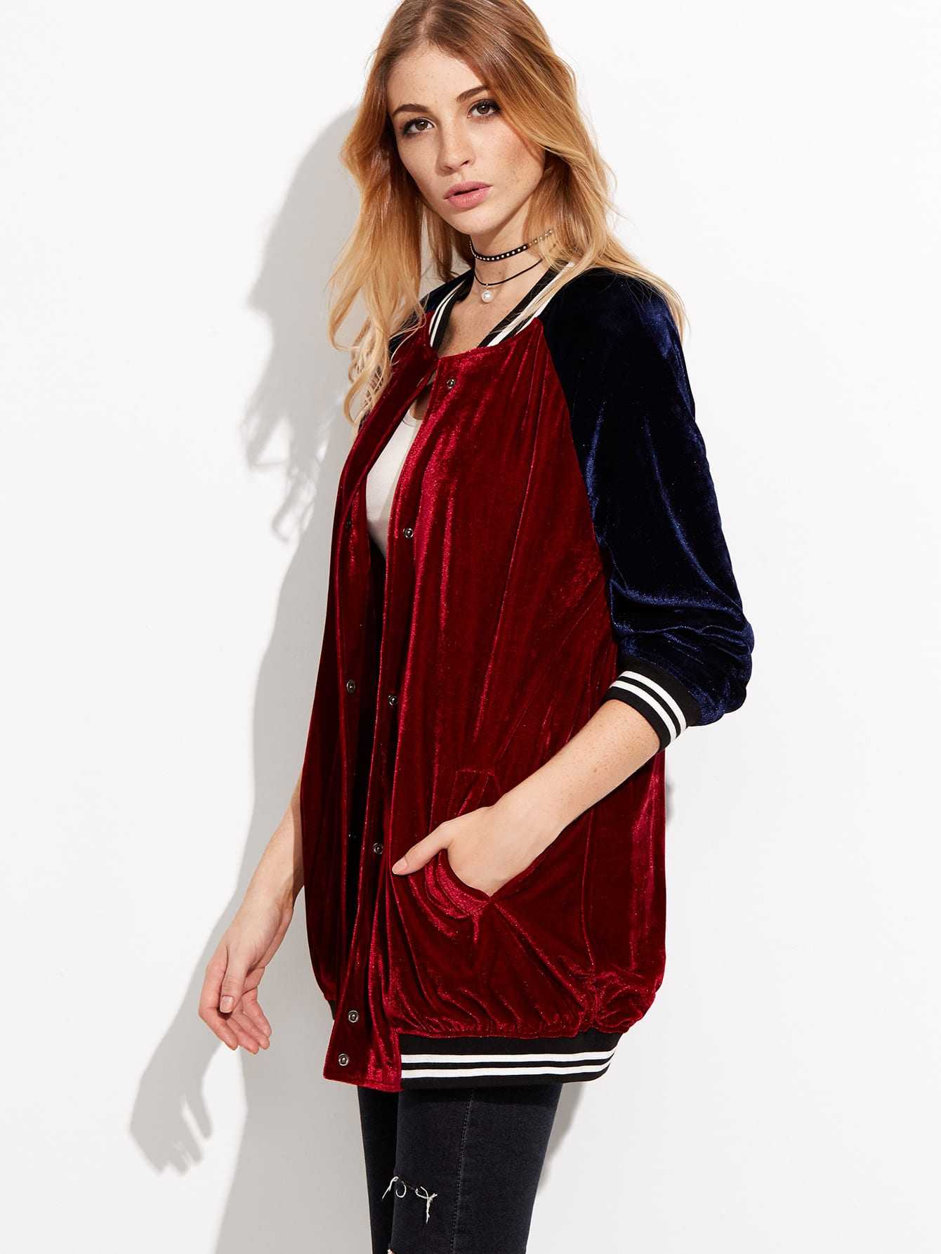 jacket160829702_2