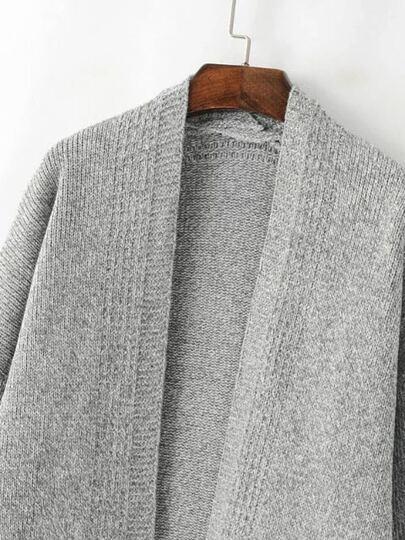 sweater160810206_1