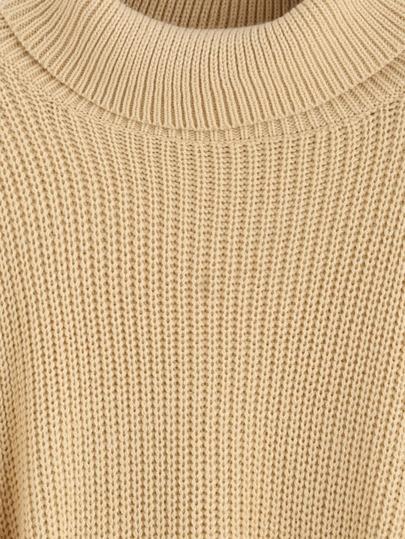 sweater160812701_1