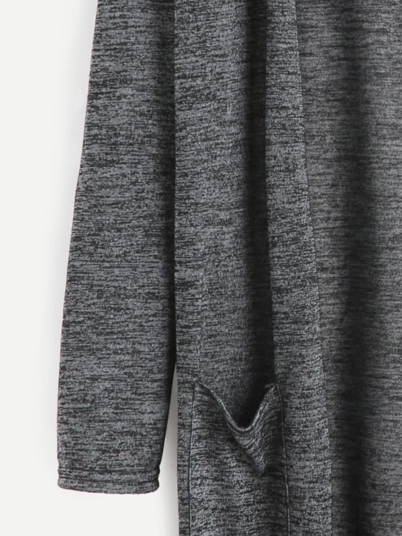 sweater160824102_2