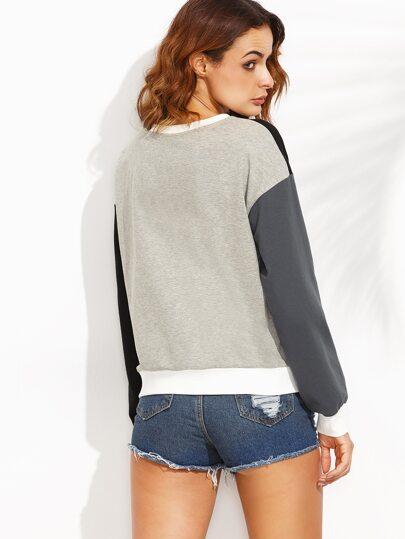 sweatshirt160802706_2