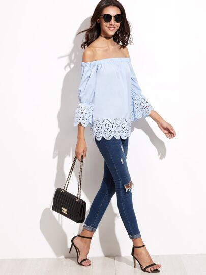 blouse160824124_1
