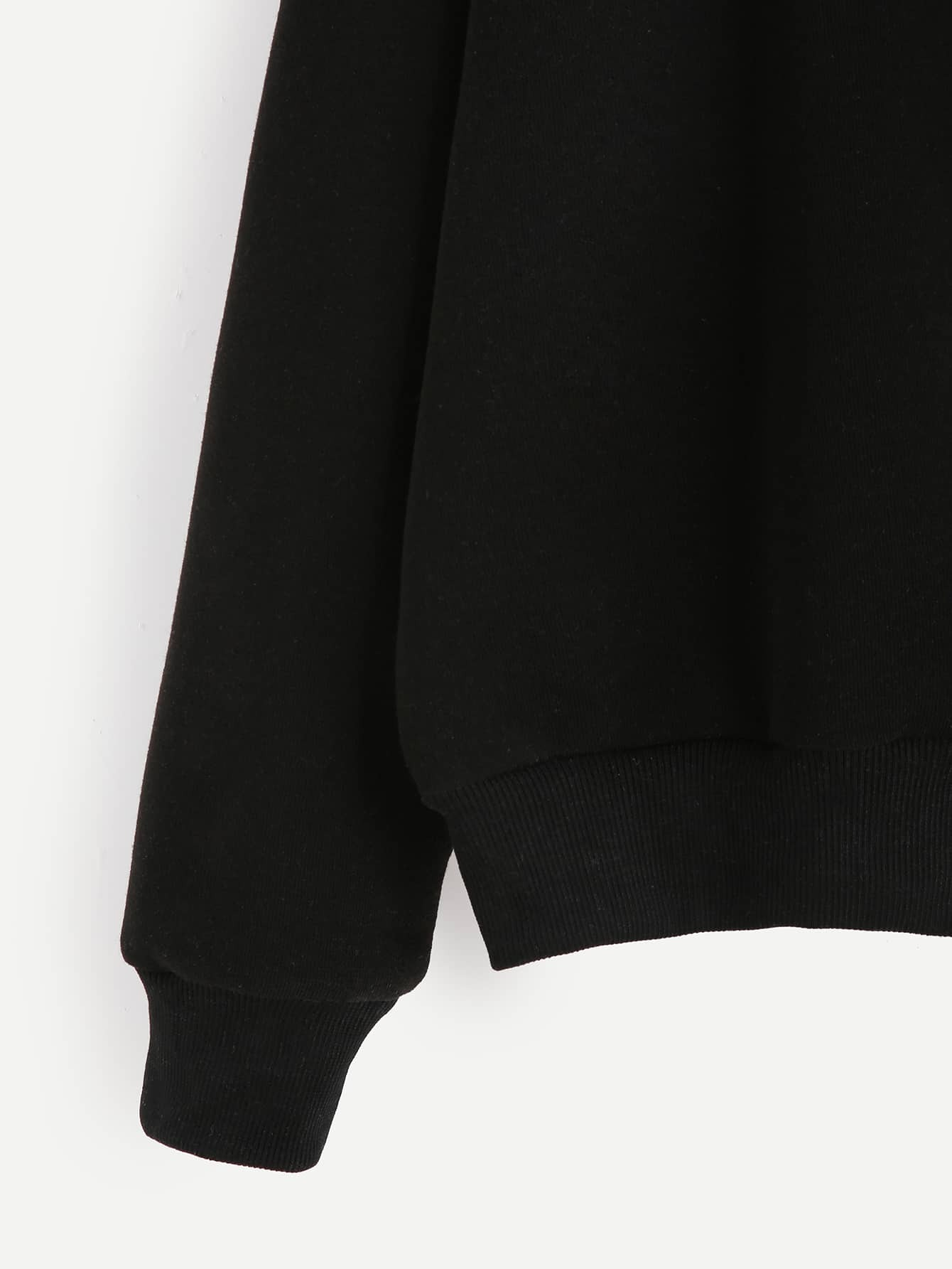 sweatshirt160811121_2