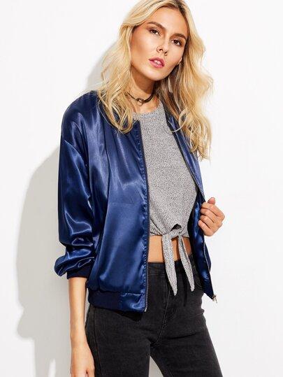 jacket160809102_1
