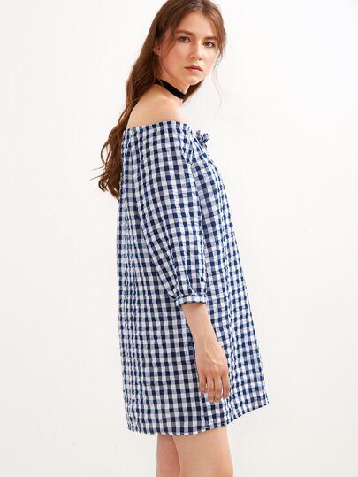 dress160829101_1