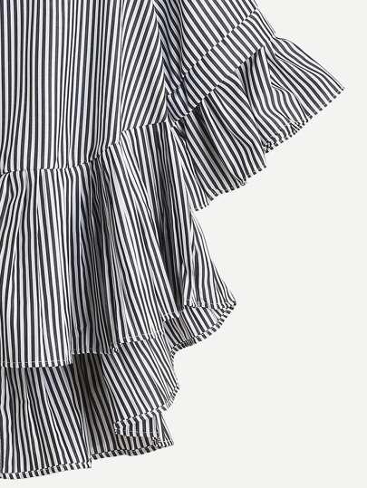 blouse160818107_1