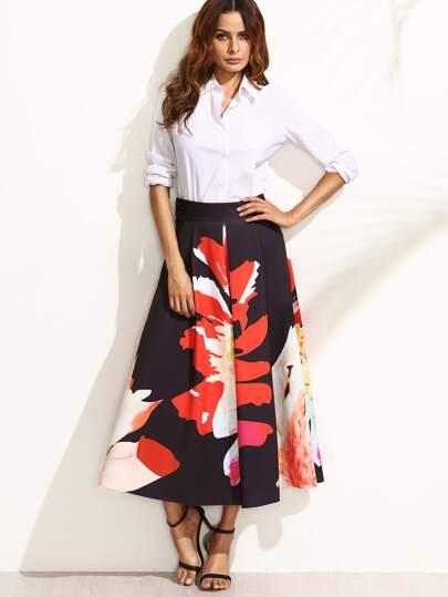 skirt160803703_4