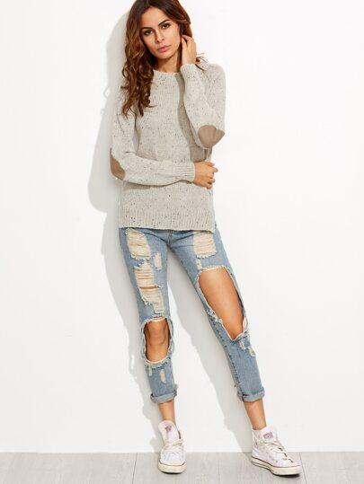 sweater160810701_1
