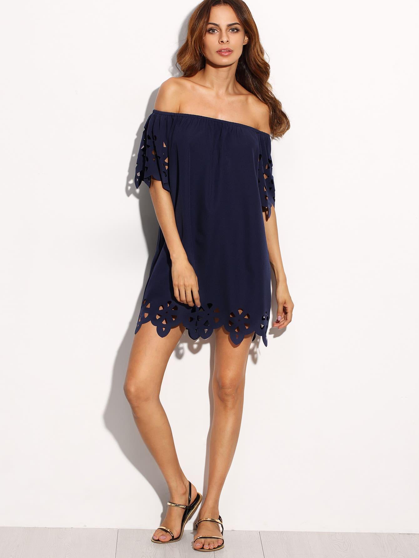 dress160802518_2