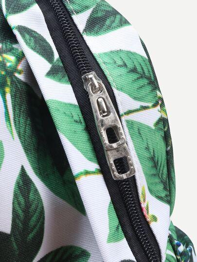 bag160804301_1