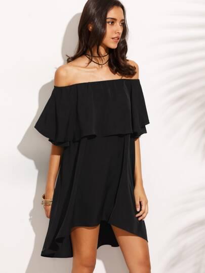 dress160815518_1