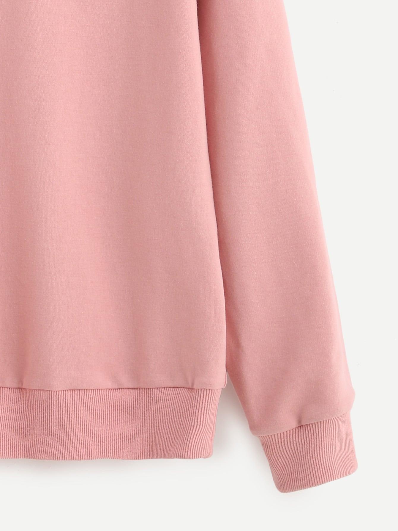 sweatshirt160829703_2
