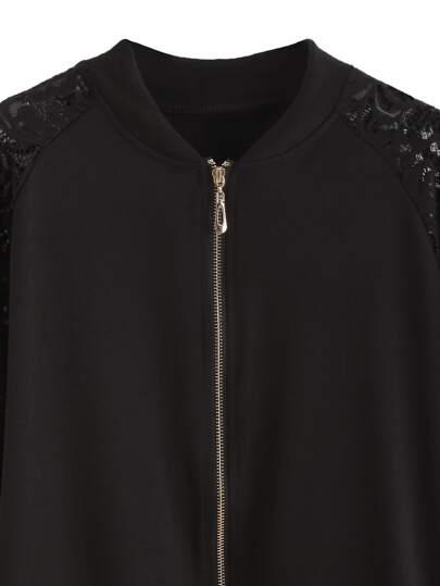 jacket160831102_1