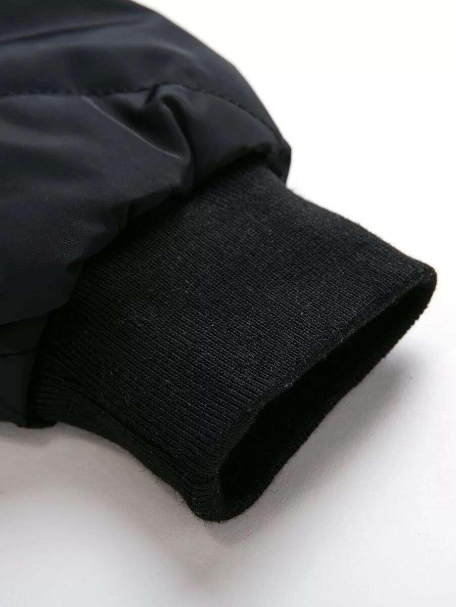 jacket160806202_2