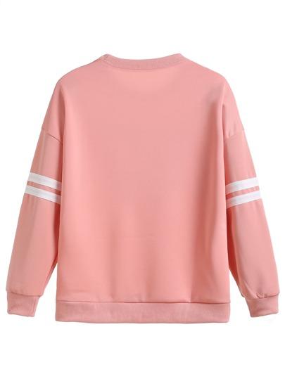 sweatshirt160830123_1