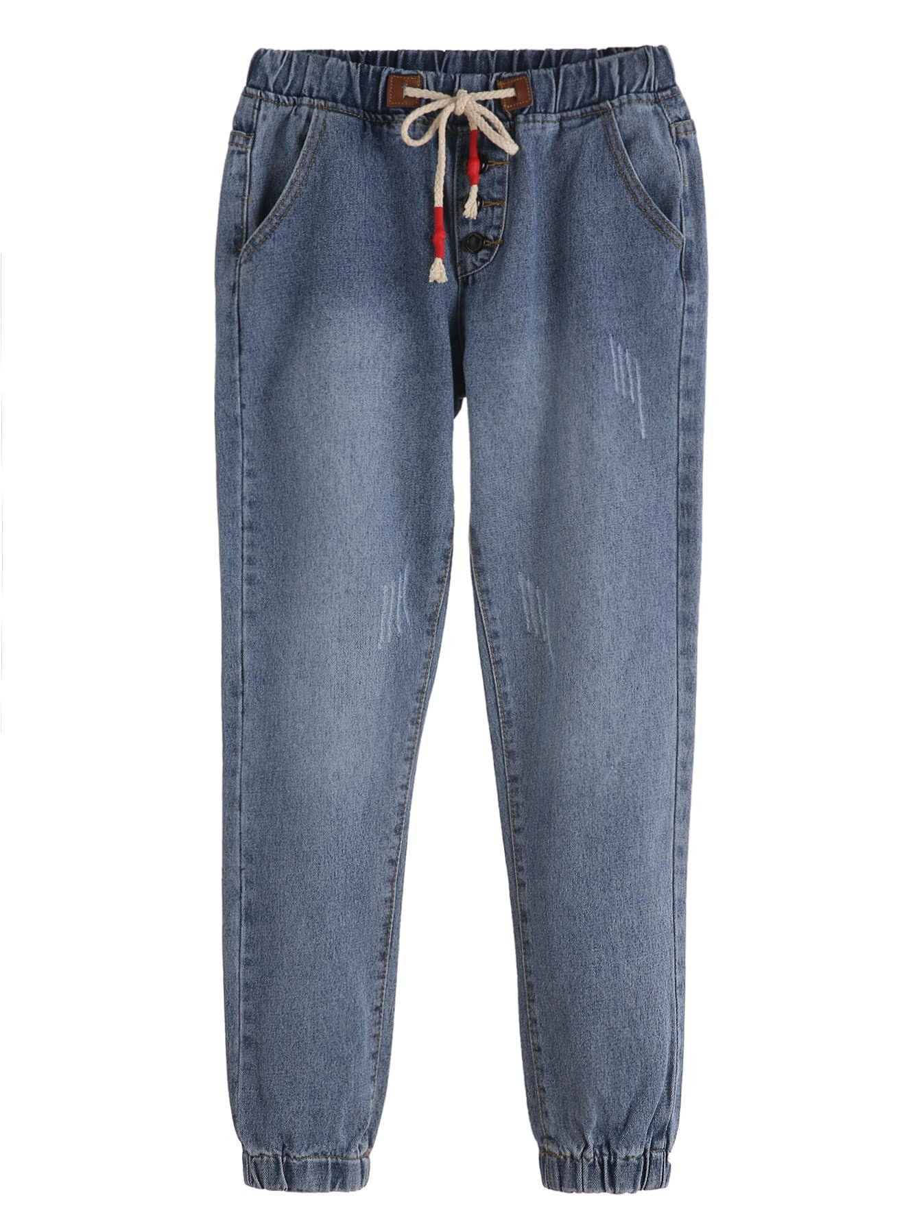 pants160830002_2